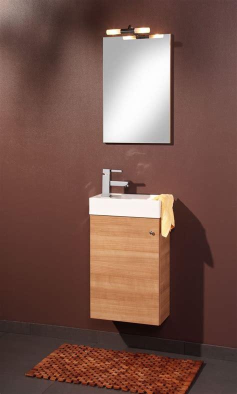 gäste wc spiegel mit beleuchtung g 228 stebad set g 228 ste wc waschplatz waschtisch waschbecken