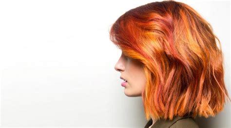 model rambut pendek  rambut tipis biar kelihatan tebal