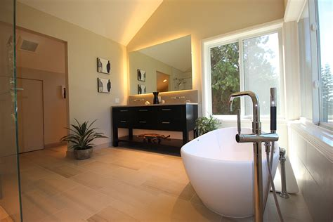 bathrooms wa bathroom kitchen additions remodeling contractor mill