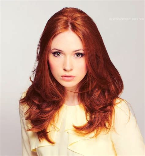 actress with auburn hair best 25 red haired actresses ideas on pinterest red