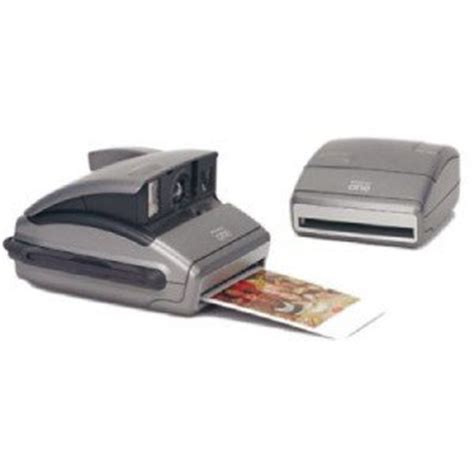New Polaroid One 600 Film Classic Instant Film High End