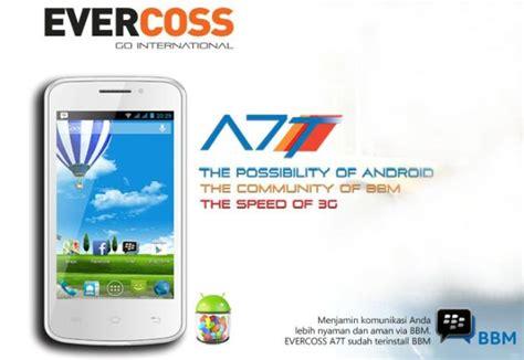 Tablet Dibawah 1 Juta Bisa Bbm 5 hp android dibawah 1 juta bisa bbm harga sfesifikasi fitur hp terbaru