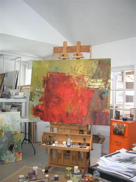 Tableau Peinture Moderne 3340 wednesday november 2 2016 beau artiste