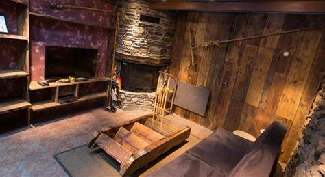 casa rural era mariola ordino arcal 237 s andorra 187 maison de - Casa Rural Andorra