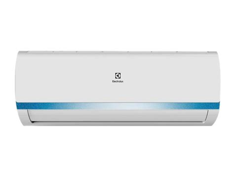 Ac 1 2 Pk Best electronic city electrolux ac split 1 2 pk white esm