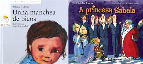 animaladas sopa de libros 8466747133 sopa de libros al 205