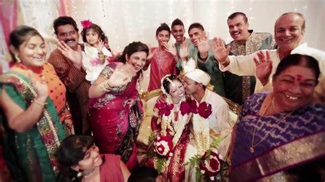 Wedding Song Tamil by Cinematic Hindu Wedding Of Dass Vani Tamil Wedding Song
