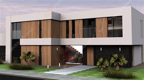 imagenes uñas modernas casas modernas fotos de fachadas de casas modernas with