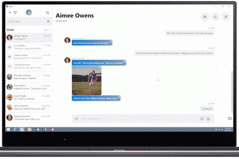 skype version bureau skype pour bureau skype pour bureau ginjfo installer