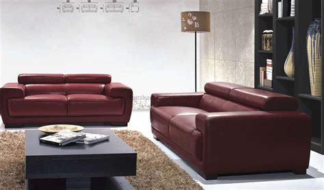 hotel couch hotel living room sofa sf1125 couch designs for living
