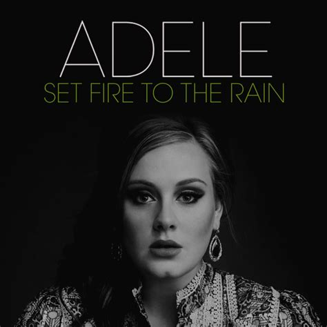 download mp3 adele set fire to the rain remix moto blanco and adele set fire to the club mix pop on