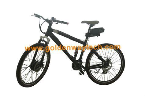E Bike 24 Volt e bike battery 24 volt lithium battery pack e bike battery