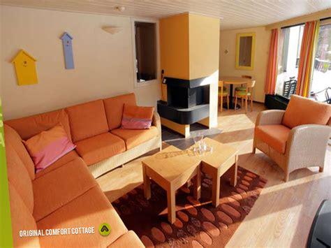 comfort cottage spot je cottage 4 persoons comfort cottage 105 de eemhof
