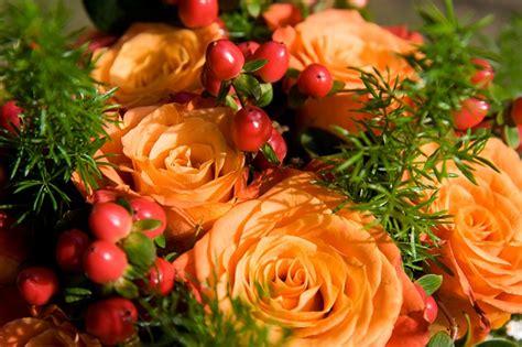 Läuse An Blumen 4425 by Wedding Bouquet Flowers 183 Free Photo On Pixabay