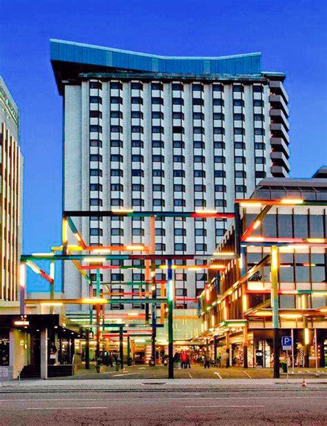 hotel porto palacio porto palacio congress hotel spa hotel en oporto