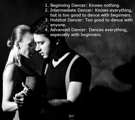 Ballroom Dancing Meme - 232 best images about salsa dancing is for life on
