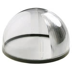 velux 10 in energy efficient sun tunnel tubular