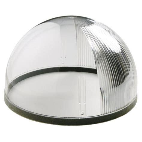 home depot dome light velux 10 in super energy efficient sun tunnel tubular