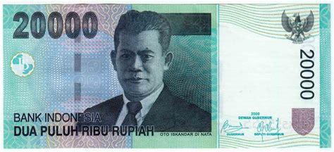 uang lama perahu pinisi pin uang kertas lama perahu pinisi dan monyet tahun 1992