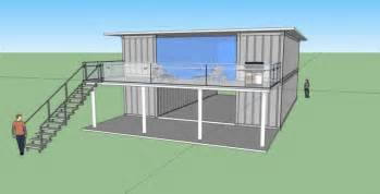 Builders Warehouse Kitchen Cabinets Shipping Container Home Designs Off Grid World