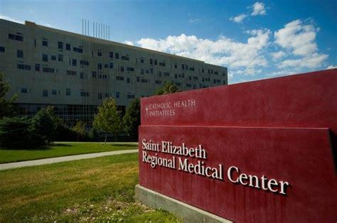 st elizabeth hospital in lincoln ne catholic health initiatives rebrands nebraska facilities