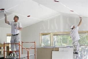 Remodeling And Renovation Services
