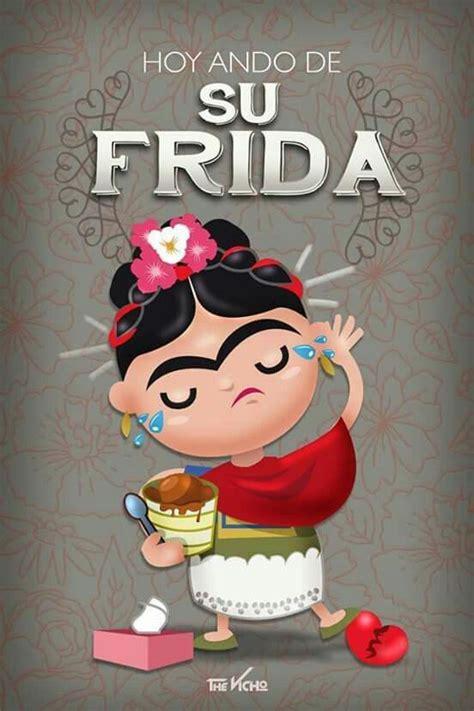 imagenes figurativas de frida kahlo las 25 mejores ideas sobre imagenes de frida kahlo en