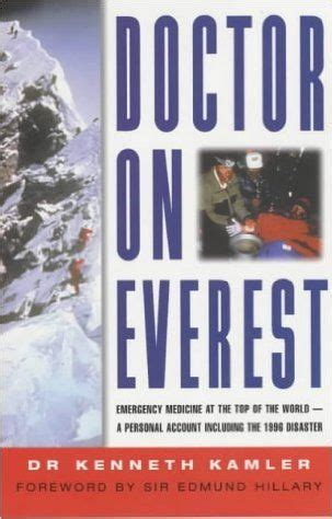 film everest based on book 17 best images about everest 1996 all the books films