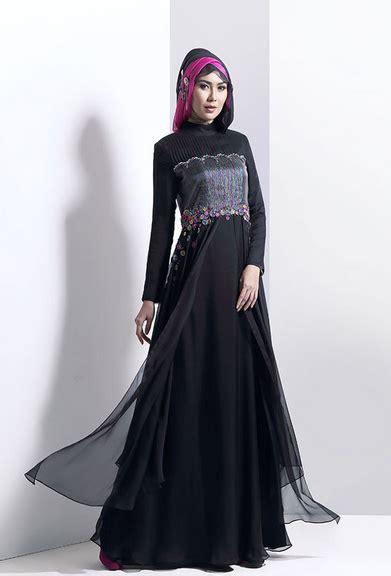 desain gambar hijab aneka koleksi hijab modern shafira terbaru 2016