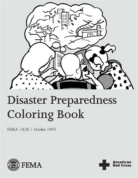 hurricane harvey coloring book a disaster coloring book with a portion of the proceeds going to hurricane harvey survivors disaster coloring books volume 1 books free information for