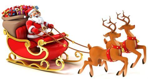 imagenes de navidad papa noel m 225 s de 200 fotos e im 225 genes de navidad para descargar y