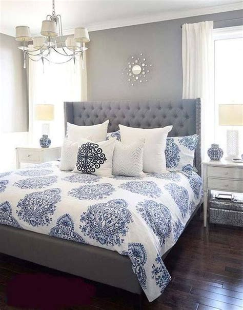 best 25 young adult bedroom ideas on pinterest living best 25 adult bedroom decor ideas on pinterest