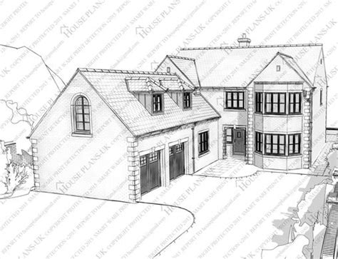 house plans in uk house plans designs in uk home design and style