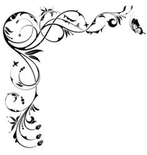free clip art graphic design tips school wedding wedding invitation border clipart clipground