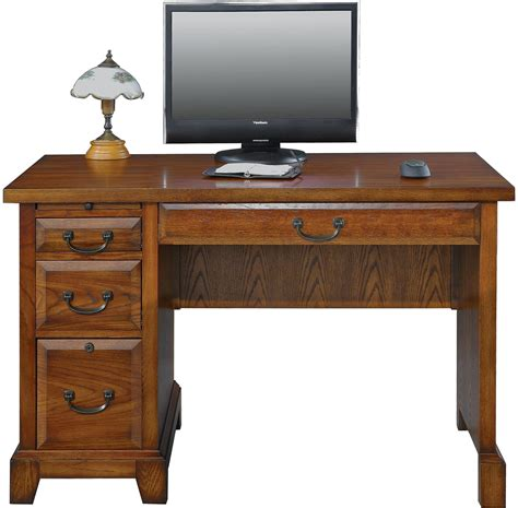 Winners Only Furniture by 47 Quot Writing Desk By Winners Only Furniture Mall Of Kansas