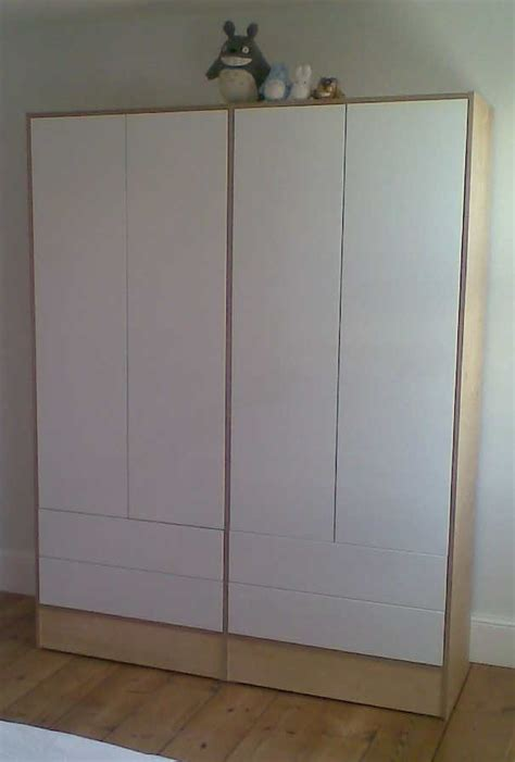 Kitchen Cabinet Measurements by Diy Wardrobes Online Wardrobe Design And Ordering