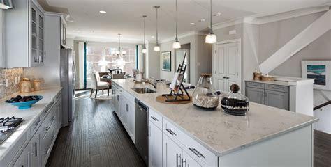 home design center maryland 28 images landscape design