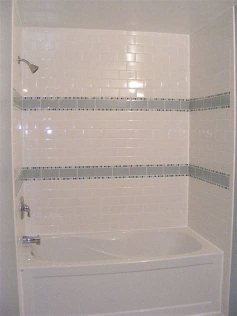 Bathroom Tub Shower Tile Ideas by Bathroom Tub Shower Tile Ideas Bathroom Design Ideas