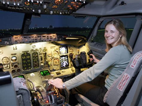 Mango Airlines Cabin Crew Recruitment by Flight Simulator Airline Careers And South Africa