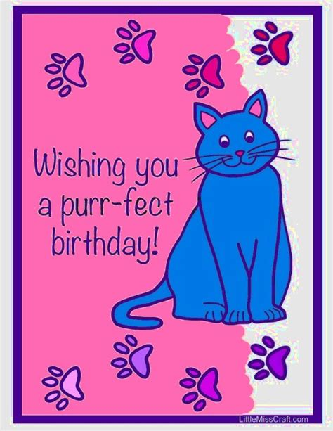 Birthday Cards For A Birthdays