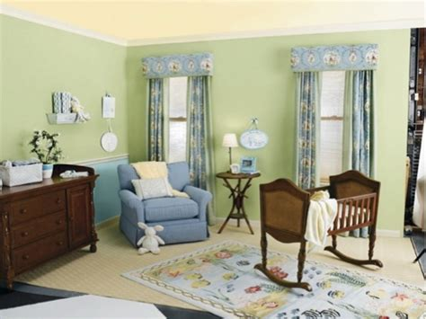 green vibes sw 6928 nursery green paint accent walls paint colors and