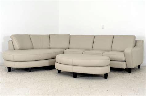 sofa manufacturer reviews sofa company reviews leather sofa co leather sofa company
