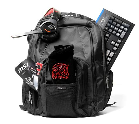 Www Ibuypower Com Giveaway - lmq ibuypower war bag giveaway ibuypower gaming news