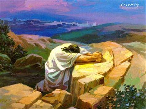 imagenes de santos orando weekly faith and health scripture