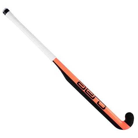 Slazenger   Slazenger Aero 50 Hockey Stick   Hockey Sticks