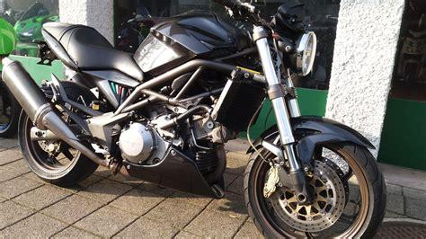 Motorradhandel Arbon by Motorrad Occasion Kaufen Cagiva Raptor 1000 Mc Moto Arbon