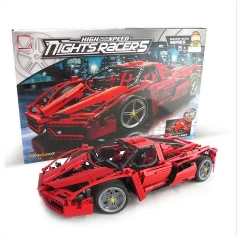 lego enzo enzo 8653 decool and lego co end 5 21 2018 3 15 pm