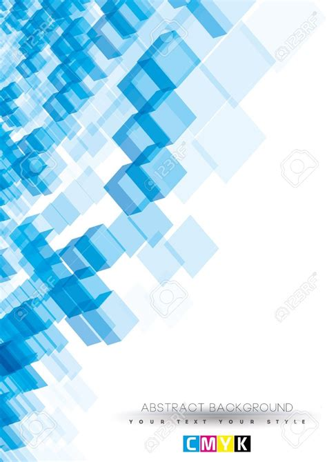 backdrop design size best background design cover page abstract blue