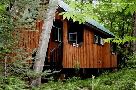 all inclusive cabin rentals in ontario canada