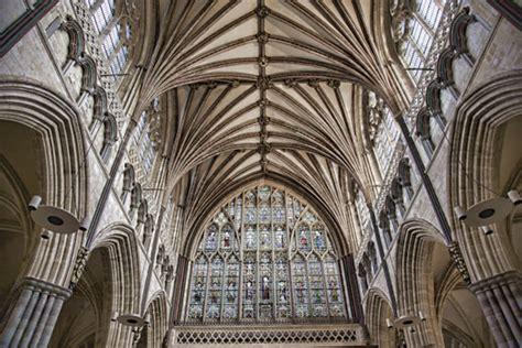 wedding  exeter cathedral devon